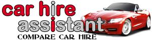Car Hire Assistant