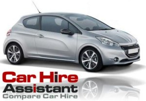 Car Hire Dubai